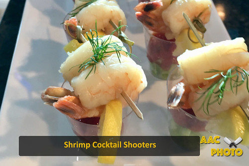 "Shrimp Cocktail • <a style=""font-size:0.8em;"" href=""http://www.flickr.com/photos/159796538@N03/46876586044/"" target=""_blank"">View on Flickr</a>"