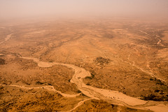 Near Zalingei, Darfur (Sudan) (Pierre Galinier) Tags: darfur zalingei sudan soudan darfour
