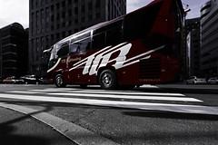 sdqH_190203_A (clavius_tma-1) Tags: sd quattro h sdqh sigma 1224mm f4 dg hsm art 西新宿 nishishinjuku 東京 tokyo 青梅街道 bus asphalt