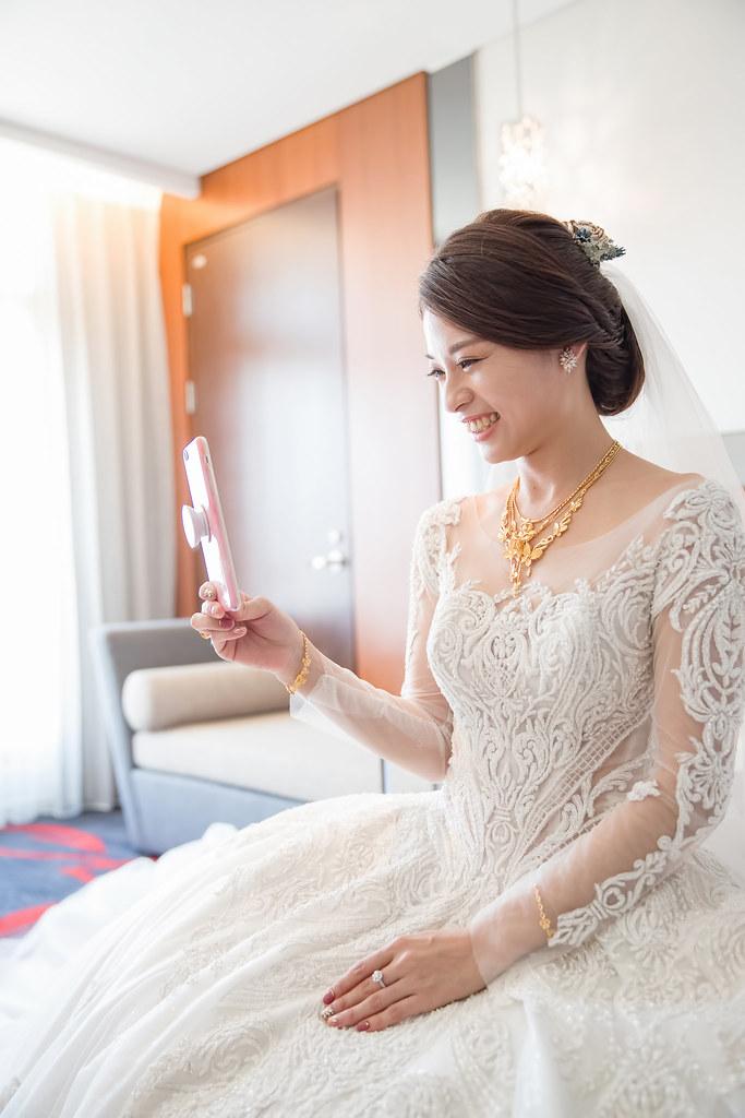 新竹芙洛麗,芙洛麗大飯店,芙洛麗教堂婚禮,水上教堂,教堂類婚紗,婚攝卡樂,Brian&Jenny109