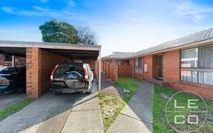 2/296-298 Corrigan Road, Keysborough Vic