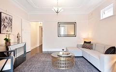 39 Queen Street, Woollahra NSW