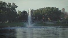 anthem park lake 3 (Ricardo's Photography (Thanks to all the fans!!!)) Tags: video b roll anthem park florida nature sony saintcloudfl centralflorida cinematic videolibrary freevideos 1080pvideos 1080p freefootage footage sonyvideos
