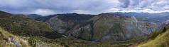 Valle del Mingardo (Diego Errico) Tags: palinuro mingardo cilento capopalinuro campania italy mare sea torriefortini watchtower