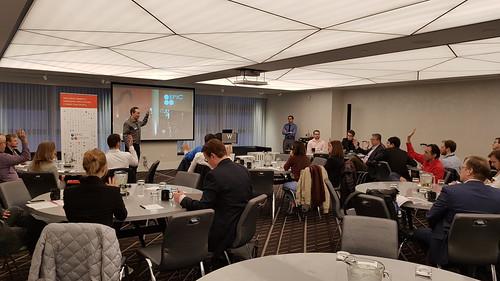 EPIC Networking Breakfast Photonics West 2019 (17)