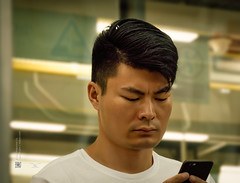People in China (Shenzhen) #27, candid, 09-2018, (Vlad Meytin, vladsm.com) (Instagram: vlad.meytin) Tags: china khimporiumco meytin shenzhen vladmeytin asia asian candid casual chinese chineseguys city faces guy man oriental outdoor people photography pictures portrait portraits publictransportation streetlife streetphotography streetscene streets style subway urban vladsm vladsmcom youngmales youngmen 中国 中國 深圳 guangdong cn
