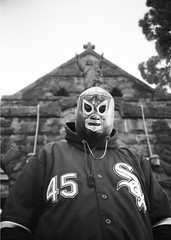 """Untitled"" #35mm #blackandwhite #olympusxa #olympusXA #film #streetphotography #pointandshoot (bnroman94) Tags: kodak 35mm blackandwhite olympusxa film streetphotography pointandshoot"