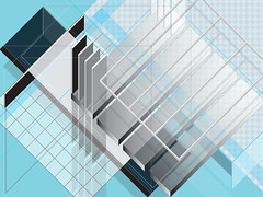 DX.014 (Marks Meadow) Tags: abstract abstractart geometric geometricart design abstractdesign neogeo color pattern illustrator vector vectorart hardedge vectordesign interior architecture architectural blackwhite surreal space perspective colour asymmetry structure postmodern element cubism technology technical diagram composition aesthetic constructivism destijl neoplasticism decorative decoration layout contemporary symmetrical mckie