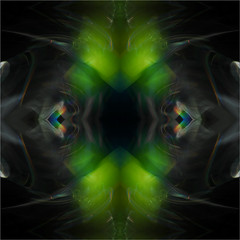 Limitless Spaces (Michael Patnode) Tags: mikepatnode ajpatnode patnode light fun colorful art abstract photoart motion motionart photoshop nikond300s contemporaryart contemporary abstractexpressionism significantart americanabstract creativeart photoshopart incredibleart incredible amazing photographicart photographicabstractexpressionist fineartphotography visual dynamic gesturalabstraction notableaction action kineticart kinetic photography happy wild beautiful artwork unique healthcare fresh joyful photo texture organic geometric angular expressionism positive love hope joy cool marvelous peaceful painterly digitalpainting camerapainting cameramotionpainting motionpainting psychedelic phenomenal fabulous powerful refreshing colossal peacefulness sincerity moving therapeutic empowering