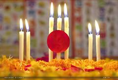 শহীদ মিনার।।। আমার ভাইয়ের রক্তে রাঙানো একুশে ফেব্রুয়ারী, আমি কি ভুলিতে পারি। সকল ভাষা শহীদদের প্রতি বিনম্র শ্রদ্ধা... (Halder Ujjwal) Tags: 21february 1952 internationalmotherlanguageday bangladesh shaheedminar candle candlelight flower humbletribute languagemartyrs martyrs history canon 7dmarkll color শহীদমিনার একুশেফেব্রুয়ারী আন্তর্জাতিকমাতৃভাষাদিবস conceptualphotography conceptual depthoffield fineart fineartphotography creative