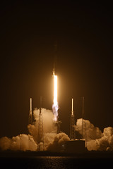190222-F-CY114-1006 (U.S. Department of Defense Current Photos) Tags: launch spacex 45thspacewing space patrickairforcebase florida unitedstates us