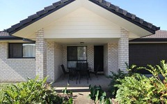 6 Osprey Street, Thurgoona NSW