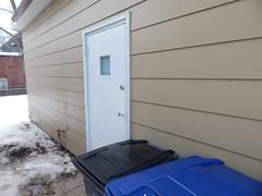 DSCN8883 (mestes76) Tags: 012018 duluth minnesota house home garage