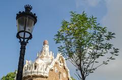 Barcelona2013-137 (Wytse Kloosterman) Tags: 2013 barcelona wytse herfstvakantie vakantie