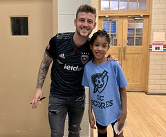 IMG_0489 (DC SCORES Pictures) Tags: truesdell winterscores paularriola dcunited
