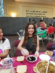 """Lori Sklar Mitzvah Day 2019 • <a style=""""font-size:0.8em;"""" href=""""http://www.flickr.com/photos/76341308@N05/47229220501/"""" target=""""_blank"""">View on Flickr</a>"""