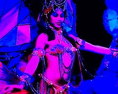 Dance ¬ 0172 (Lieven SOETE) Tags: young junge joven jeune jóvenes jovem feminine 女士 weiblich féminine femminile mulheres lady woman female vrouw frau femme mujer mulher donna жена γυναίκα девушка девушки женщина краснодар krasnodar body corpo cuerpo corps körper dance danse danza dança baile tanz tänzer dancer danseuse tänzerin balerina ballerina bailarina ballerine danzatrice dançarina sensual sensuality sensuel sensuale sensualidade temptation sensualita seductive seduction sensuell sinnlich contbelly bellydance ventre vientre bellydancing oriental