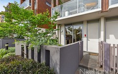 5A/168 Victoria Road, Northcote VIC