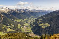 La Valle Aurina (cesco.pb) Tags: valleaurina speikboden sudtirol altoadige alps alpi alpiaurine zillertaleralp italia italy canon canoneos60d tamronsp1750mmf28xrdiiivcld montagna mountains