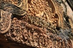 Angkor_Banteay Srei_2014_15