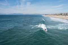 Manhattan Beach ~ 9869 (@Wrightbesideyou) Tags: 07904610415 wrightbesideyou california d750 losangeles manhattanbeach nikon nikond750 usa wrightbesideyouphotography simonwrightbesideyoucom wwwwrightbesideyoucom