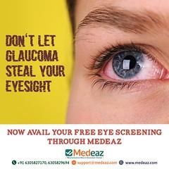 glaucoma (Medeaz) Tags: glaucoma glaucomaweek eyes eyefact eyesight retina eyehealth eyecare glaucomaweek2019 glaucomaawareness worldglaucomaweek medeaz