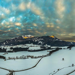 Bichlach Sonnenuntergang180 6-2.jpg thumbnail