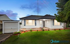 137 Cox Street, South Windsor NSW