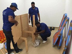 Packing - Shah Movers (shahmoversuae) Tags: movers packers dubai best cheap professional local moving companies house shifting