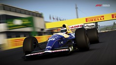 F1_2018_photo_20190315_160506 (alex_vxxd) Tags: f1 2018 formula one gp grand prix circuit race cars road screenshot voiture