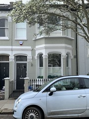 "Intruder Alarm Systems Supplied and Installed In Fulham SW6, London. • <a style=""font-size:0.8em;"" href=""http://www.flickr.com/photos/161212411@N07/47396467942/"" target=""_blank"">View on Flickr</a>"