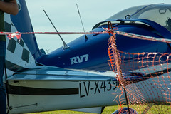 BerazateguiVuela2019-25 (MatiasMFP) Tags: avion acrobacia berazategui