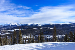 IMG_0121.jpg (Harmon Caldwell) Tags: canon 6d 40 mm landscape winter park colorado blue sky clouds snow trees