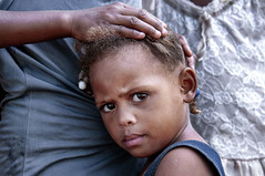 DR10401 (Glenn Losack, M.D.) Tags: dominicanrepublic dominican children streetphotographer streetphotography photojournalism caribe girls portraits republica dominicana