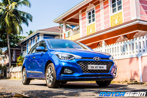 Hyundai-i20-Facelift-Long-Term-23