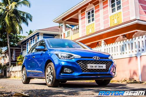 Hyundai-i20-Facelift-Long-Term-23