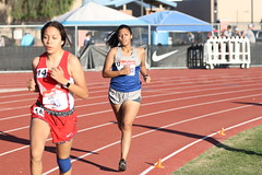 Chandler Rotary Day 1 3668 (Az Skies Photography) Tags: chandler rotary invitational track meet nike chandlerrotary chandlerrotaryinvitational trackmeet nikechandlerrotaryinvitational 2019nikechandlerrotaryinvitational arizona az chandleraz high school highschool chandlerhighschool highschooltrack field trackandfield athlete athletes sport sports sportsphotography run runner running race racer racing racers runners action canon eos 80d canon80d canoneos80d eos80d march 22 2019 march222019 22219 2222019 800m womens womens800m womens800mrun womens800meterrun 800 meter 800meter 800meterrun