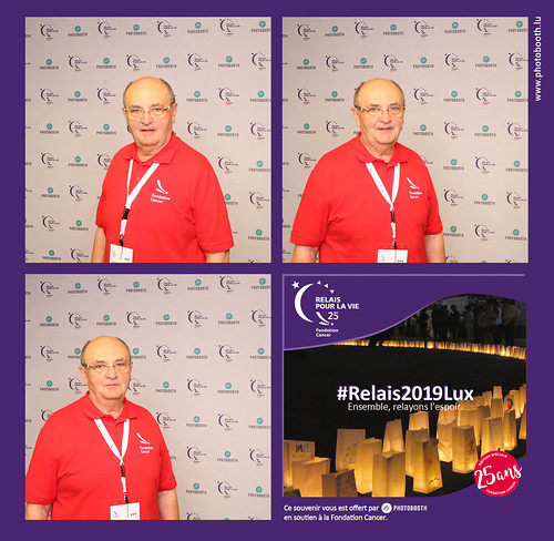 Relais2019Lux_Photobooth (328)