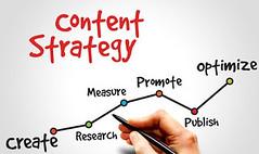 Xây dựng chiến lược content hấp dẫn để thu hút khách hàng (trinhhoangngananh) Tags: marketing online