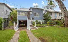 60 Wardrop Street, Murwillumbah NSW