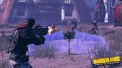 Borderlands-Game-of-the-Year-Edition-290319-001