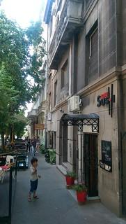 belgrad yemek (12)