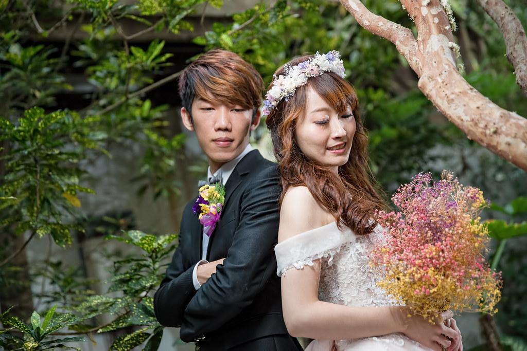 新竹何家園,何家園餐廳,婚攝卡樂,阿乾&FiFi113
