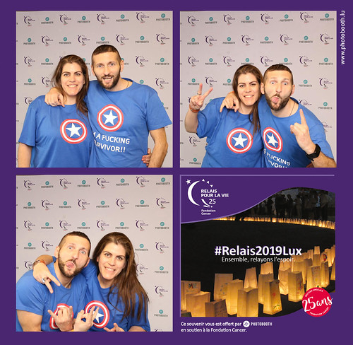 Relais2019Lux_Photobooth (779)