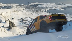 Forza Horizon 4 Ford F150 Raptor Dutch Lifeguard (crash71100) Tags: forza horizon 4