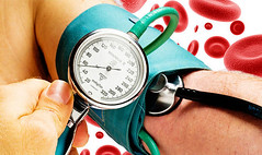 These five things are immediately controlled by high blood pressure, immune system is also strong (rubysharma823) Tags: these five things immediately controlled by high blood pressure immune system is strong