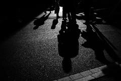 groundwork (gato-gato-gato) Tags: apsc europa fuji fujifilmx100f switzerland x100f zurich autofocus flickr gatogatogato pocketcam pointandshoot wwwgatogatogatoch black white schwarz weiss bw blanco negro monochrom monochrome blanc noir streetphotography street strasse strase onthestreets streettogs streetpic streetphotographer mensch person human pedestrian fussgänger fusgänger passant schweiz suisse svizzera sviss zwitserland isviçre zuerich zurigo zueri fujifilm fujix x100 x100p digital