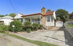 45 York Street, Teralba NSW