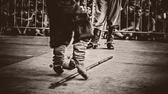 Chula.... (mauroheinrich) Tags: gaucho gauchos gaúcho gaúchos gauchismo gfchaleirapreta tradição tradicionalismo tradições ctg cultura costumes santacruzdosul chula chuleador riograndedosul brasil ijuí