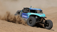 St George 399 (Alan McIntosh Photography) Tags: action sport speed motorsport buggy offroad dirt dust motosport st george glen towers
